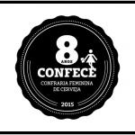 CONFECE