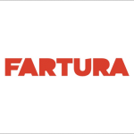 FARTURA