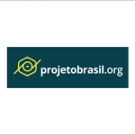 Projetobrasil