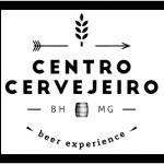 centro-cervejeiro