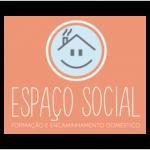 espaco-social