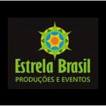 estrel-brasil