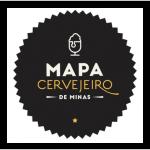 mapa-cervejeiro