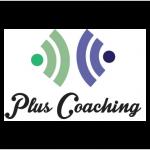 plus-coaching